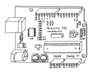 arduino_sketch