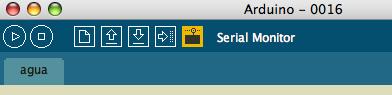 serialmonitor