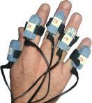 hands-0