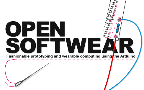 open software